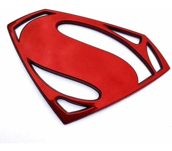 Reloj Supermán Original Dc Cómics Jr Flashing Lcd