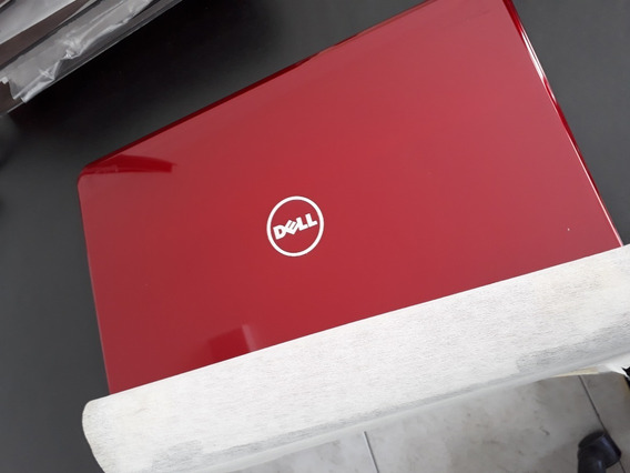Top Cover Dell N4110