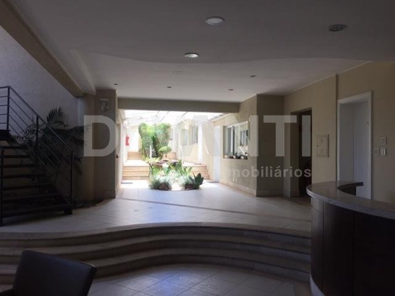 Sala Para Aluguel Em Taquaral - Sa000244