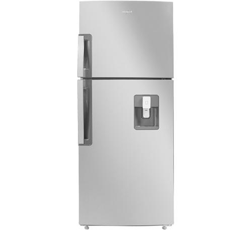 Whirlpool Refrigeradora 264 Lts No Frost 12 Pies Dispensador