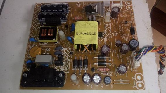 Placa Da Fonte Philips 32phf4900/78