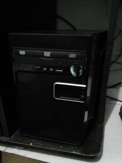 Computador Amd A4-6300v2 Gb