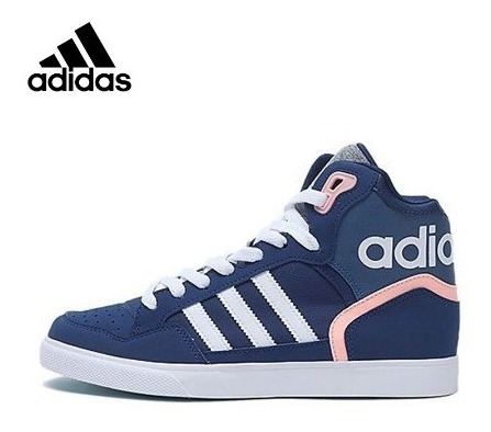 Tenis adidas Sk8 Original