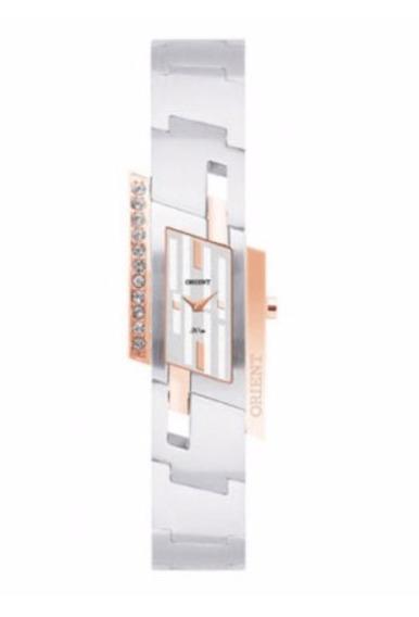 Relógio Orient Feminino Ltss0053