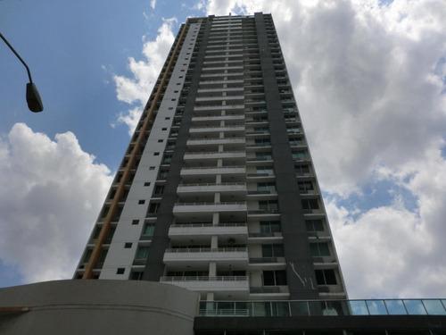 Venta De Penthouse En Ph Marquis Tower 20-4986