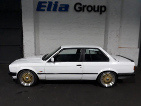 320i Coupe Elia Group