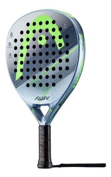Paleta Head Flash Pro