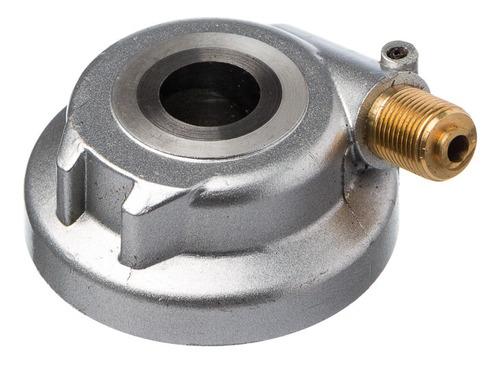 Imagem 1 de 2 de Engrenagem Velocimetro Desmultiplicador Gp Xtz 125