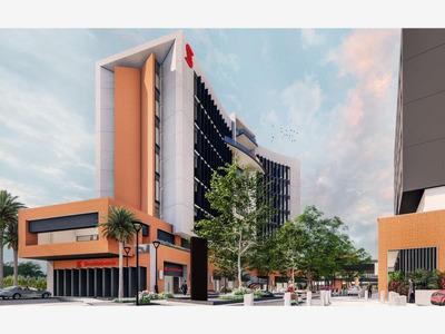 Oficina Comercial En Renta Carretera Torreon - San Pedro