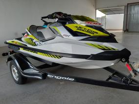 Rxp-x 300 2016