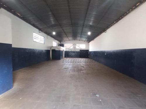 Salas Comerciais - Ref: L13626