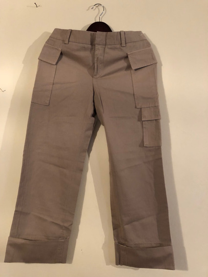 Pantalon Boy
