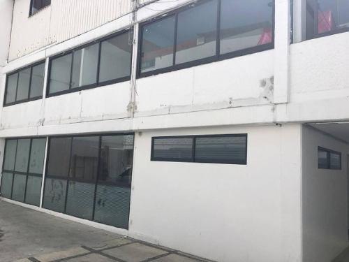 Oficina Renta En Casa Del Valle Benito Juárez