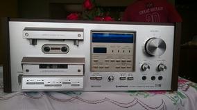 Tape Deck Pioneer Ct-f950