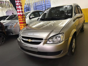 Chevrolet Classic 1.0 Ls Flex Power 2012
