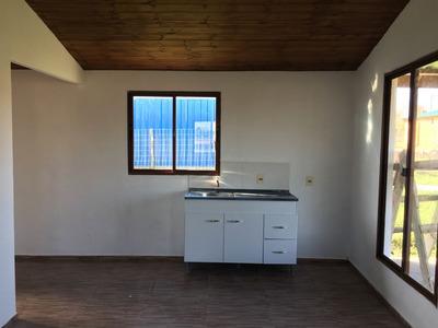 Ideal Inversion !! 2 Casas En Un Mismo Terreno!!