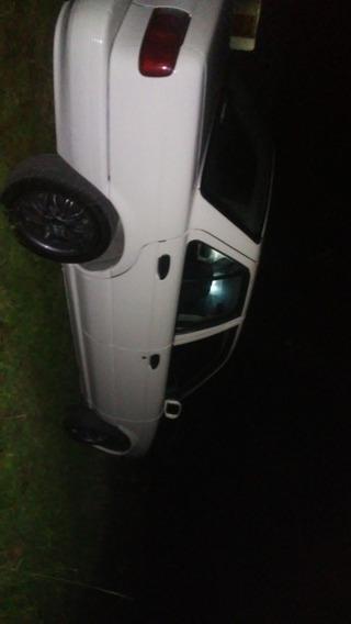 Nissan Sentra 1.6 16 Valvulas