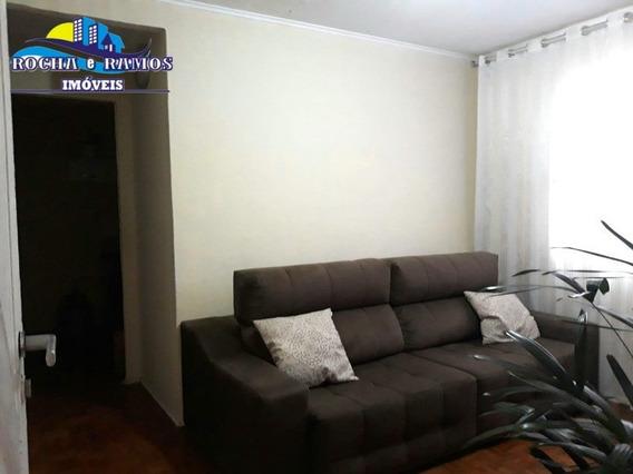 Casa Venda Parque Da Figueira Campinas Sp. - Ca00718 - 33290347