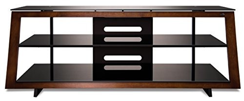 Bello Avsc4260 60 Tv Stand For Tvs Up To