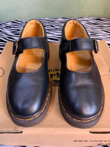 Zapatos Dr Martens Para Dama