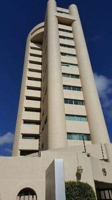 Hda De Las Palmas, Residencial Palma Blanca, Depa A La Venta