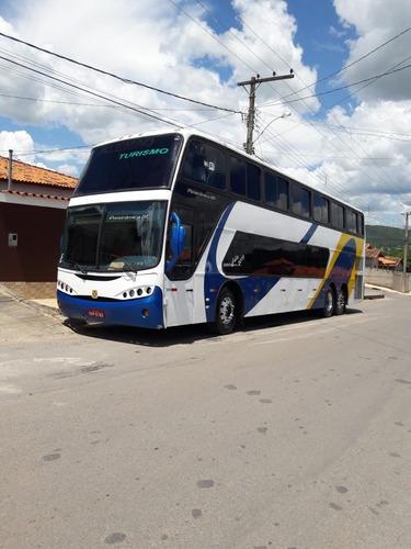 Scania Buscar