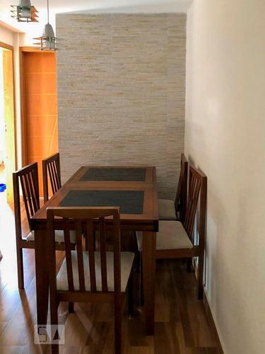 Apartamento À Venda - Cangaíba, 2 Quartos,  65 - S893122430