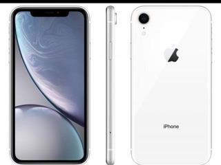 Celular iPhone 10