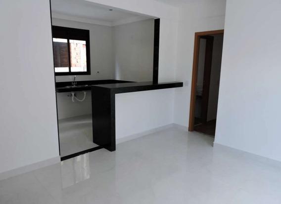Apartamento Santa Lúcia - 1484