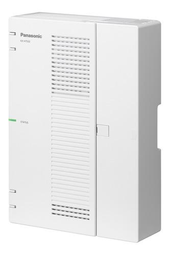 Planta Telefónica Panasonic Kx Hts32 - Ip Suministros