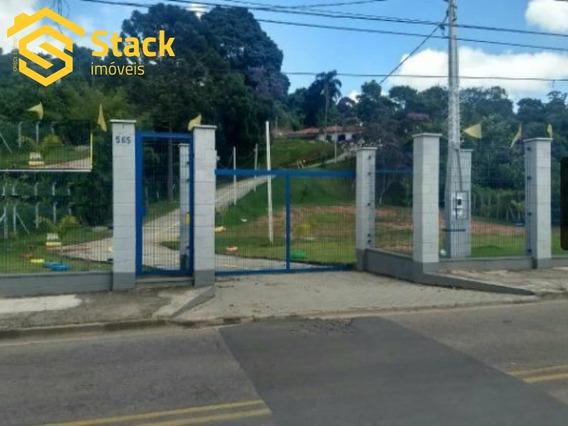 Casa Para Locação Em Jundiaí No Bairro Do Caxambu Com Estrutura Para Clínica De Repouso - Ca01050