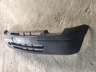 Parachoque Delantero Twingo Fase 2 00-05 Original Usado