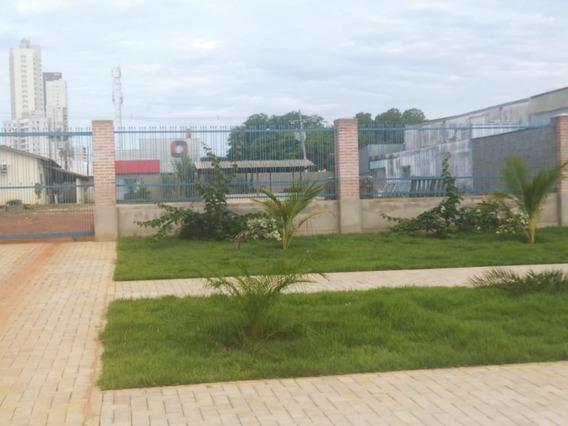Lote Para Aluguel, , Plano Diretor Sul - Palmas/to - 416