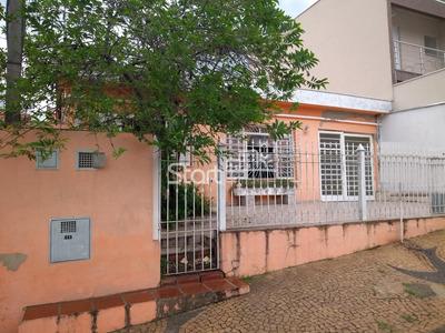Casa À Venda Em Cidade Jardim - Ca004089