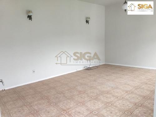 Imagem 1 de 15 de Apartamento 2 Quartos Por R$ 380.000 - 340