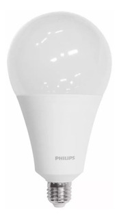 Lampara Bulbo Essential Philips 19w 220v E27 Foco Interior