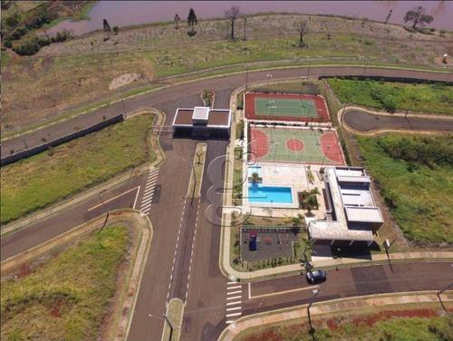 Imagem 1 de 2 de Terreno À Venda, 315 M² Por R$ 224.000,00 - Parque Maracanã - Cambé/pr - Te0421