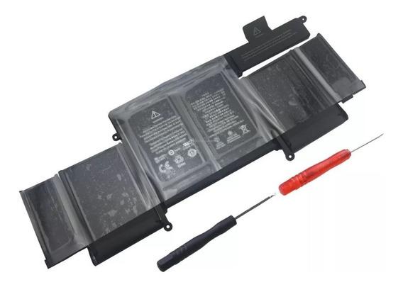Bateria Macbook Apple A1582 Pro 13