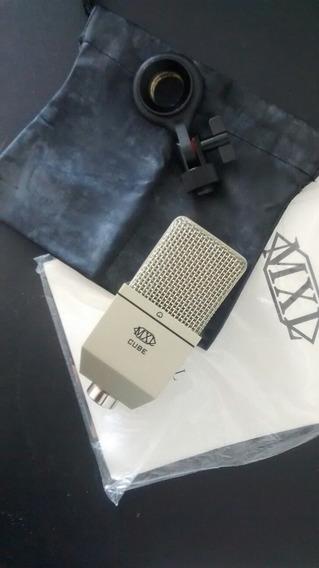 Dj Black Wolf - Micrófonos Otros en Falcón en Mercado Libre