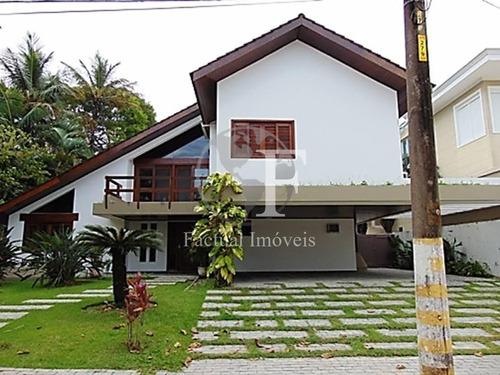 Casa Com 7 Dormitórios À Venda, 570 M² - Riviera De São Lourenço - Bertioga/sp - Ca2474