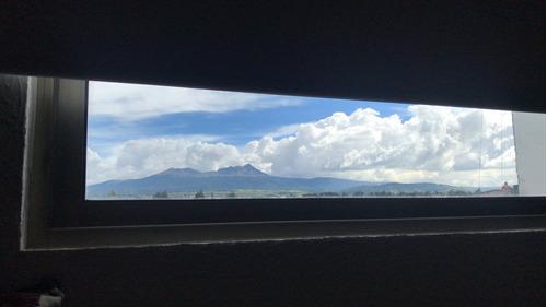 Imagen 1 de 9 de Hermosa Casa, Con Vista Al Volcán., 8130