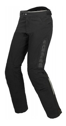 Pantalon Moto Spidi Thunder Impermeable Protección