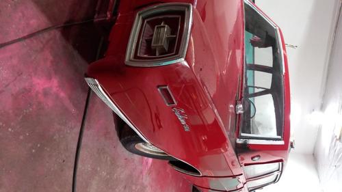 Galaxie 500 1968