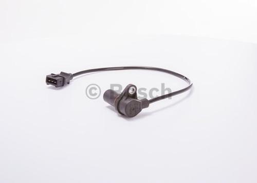 Sensor De Rotacion Fiat Brava 1.4/fiat 1.9 Td