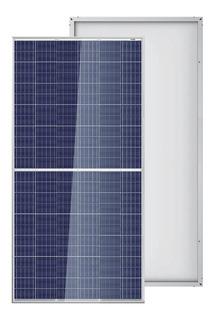Panel Solar Fotovoltaico Trina 345w Policristalino - Enertik