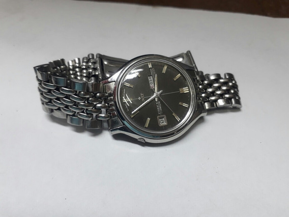Relógio Seiko 6106-8060 Sealion M110