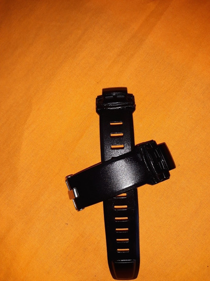 Pulseira Do Relogio Casio Protrek 2500 R_1
