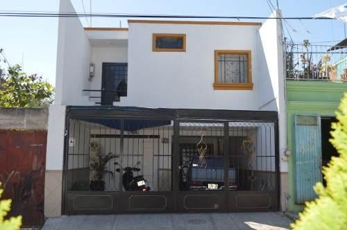 Casa En Venta En Tonala, Cerca De Loma Dorada.