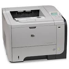 Impressora Hp 3015