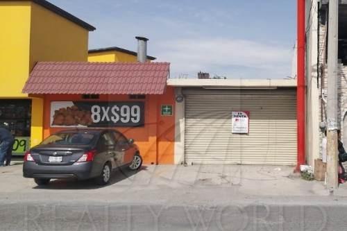 Locales En Renta En Pueblo Nuevo, Apodaca